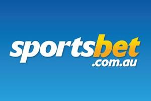 Sportsbet_Logo.jpg