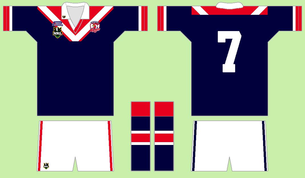 SR 2001a.png