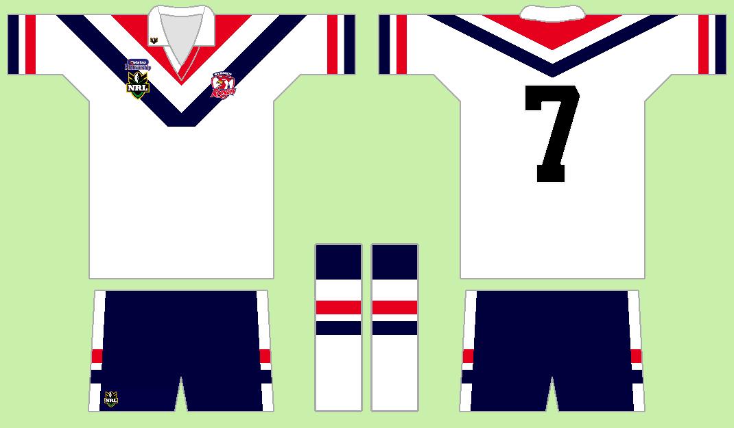 SR 2001b.png