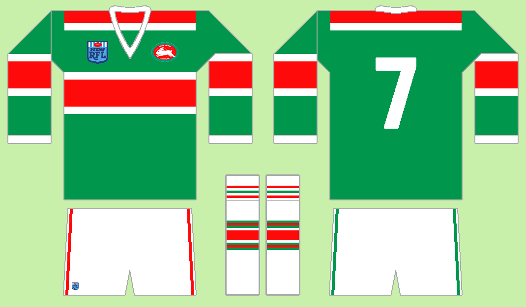 SS 1983–84l.png