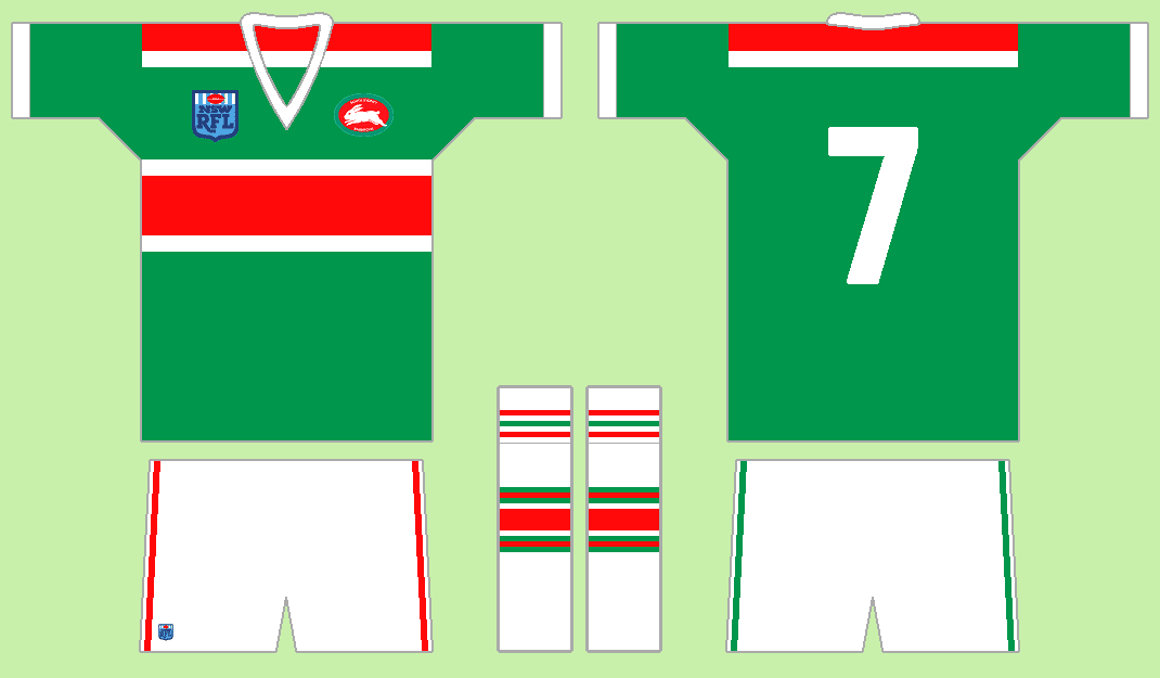 SS 1983–84s.png