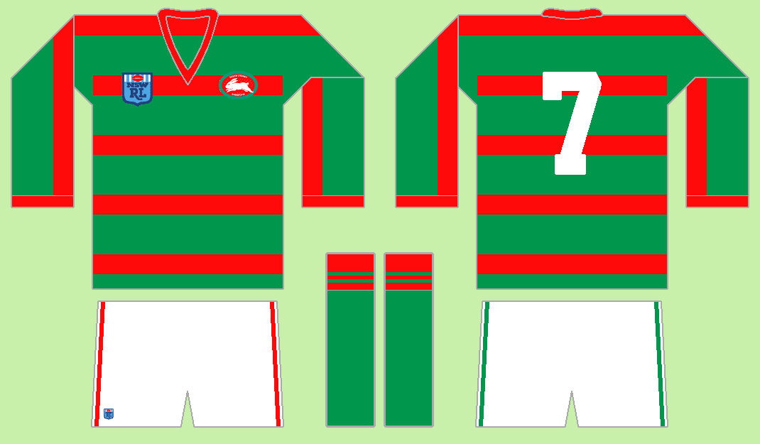 SS 1986–89l.png