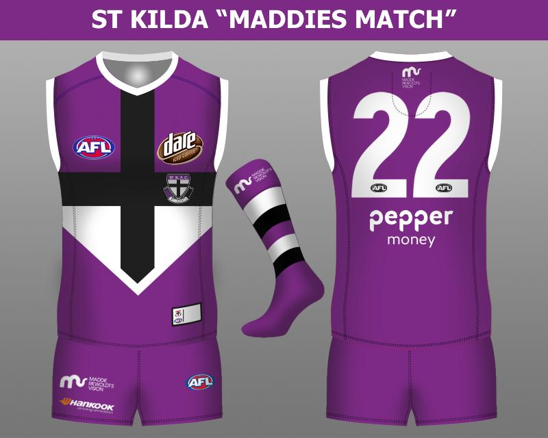 st-kilda-maddies-match-v2.png