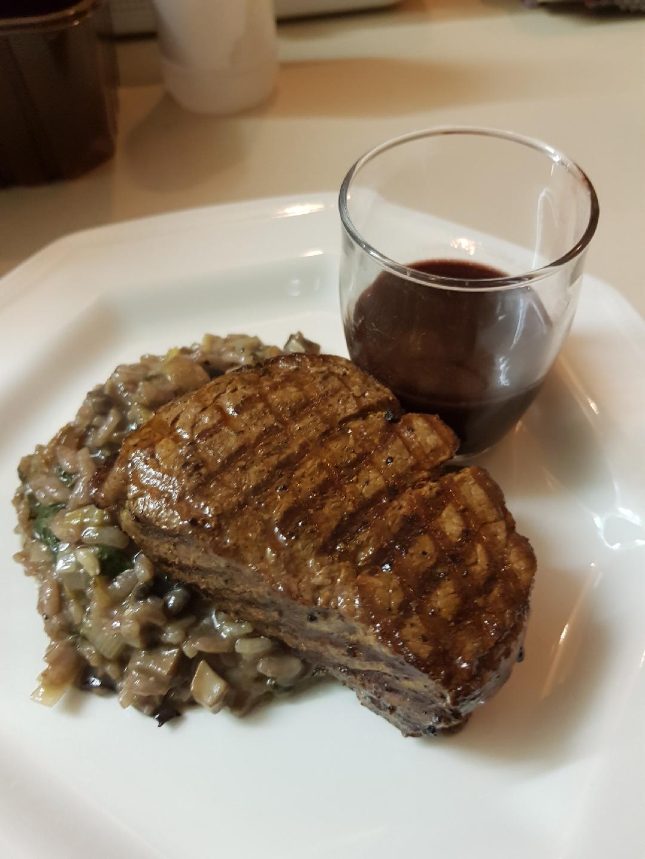 Steak and Wild Mushroom Risotto.jpeg