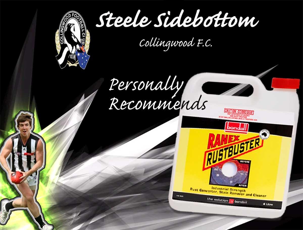 Steele-Sidebottom.jpg