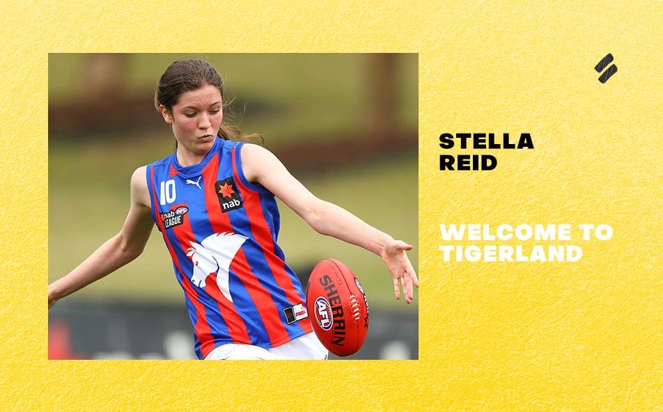 Stella Reid.jpg