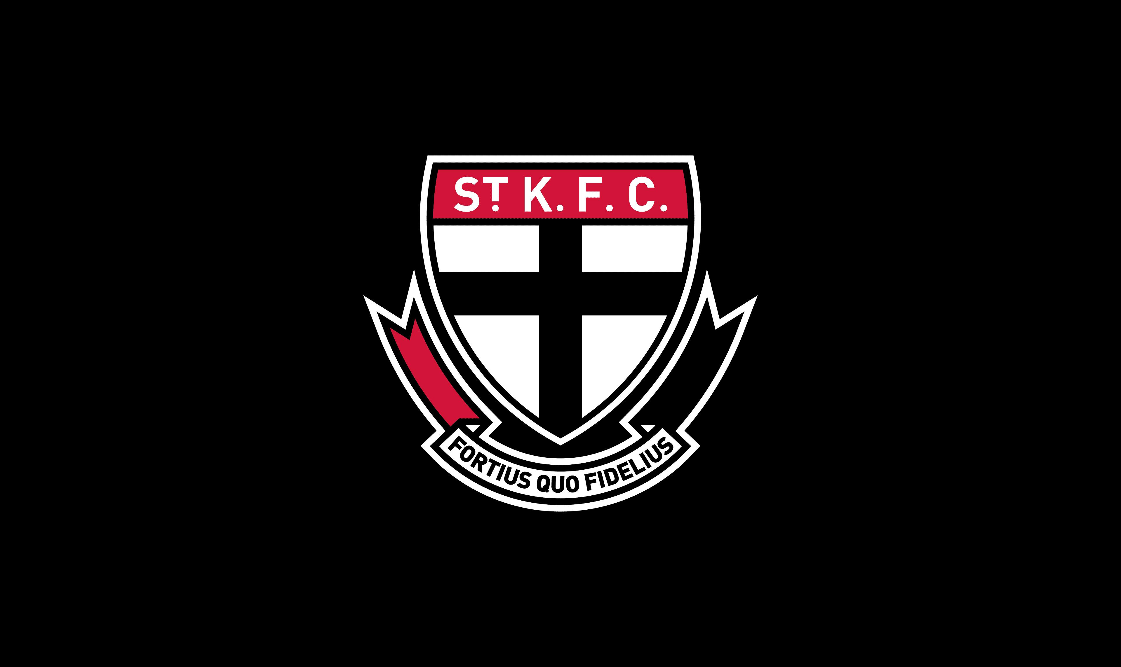 Stk logo BLK.png