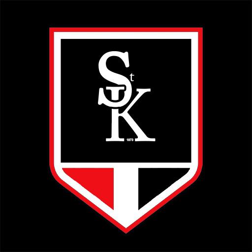 stk_power.jpg