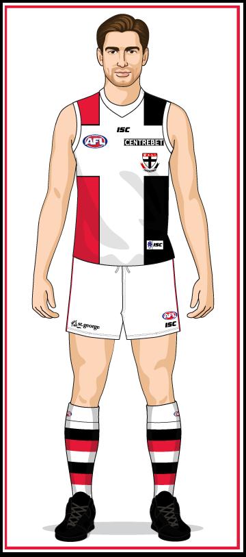 StKilda-Uniform2011C.png