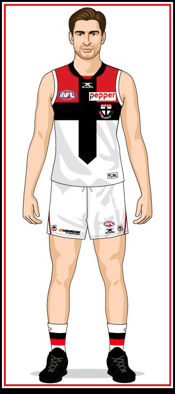 StKilda-Uniform2017C.png