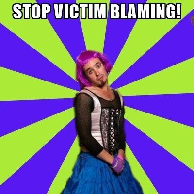 stop-victim-blaming.jpg