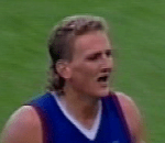 Stuart-Wigney-from-1991-Round-8-Melbourne-v-Footscray-@-2.01.46_150x130_acf_cropped.png