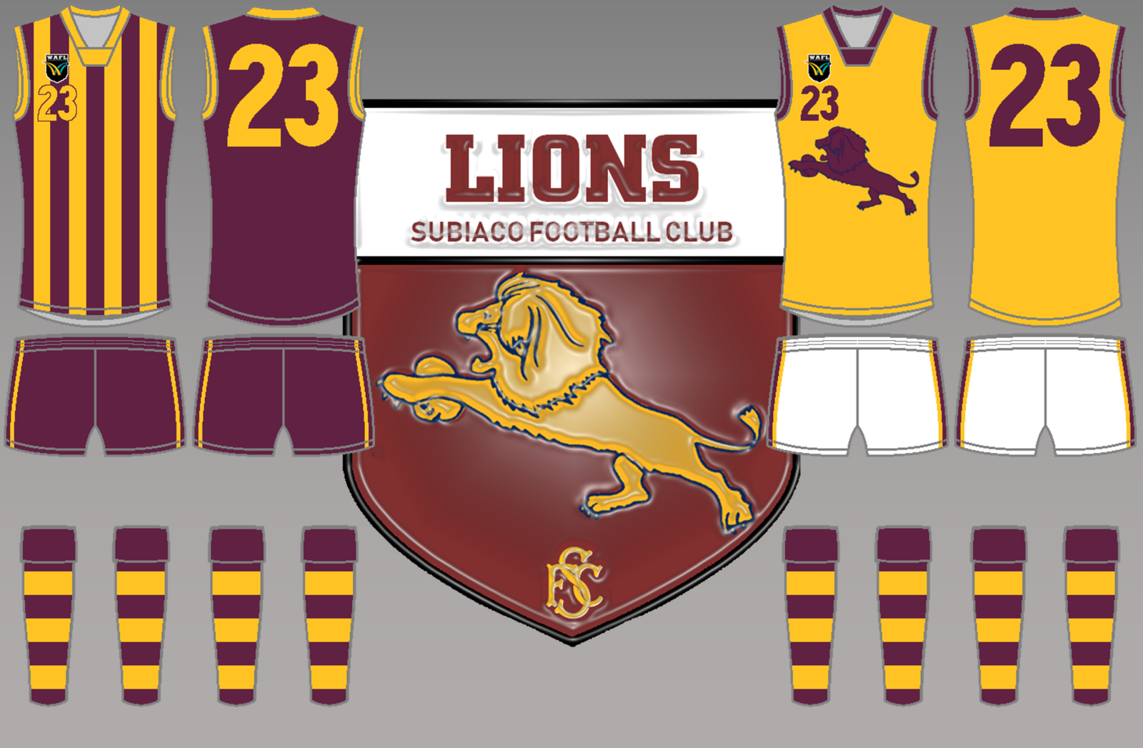 Subiaco jumpers.png