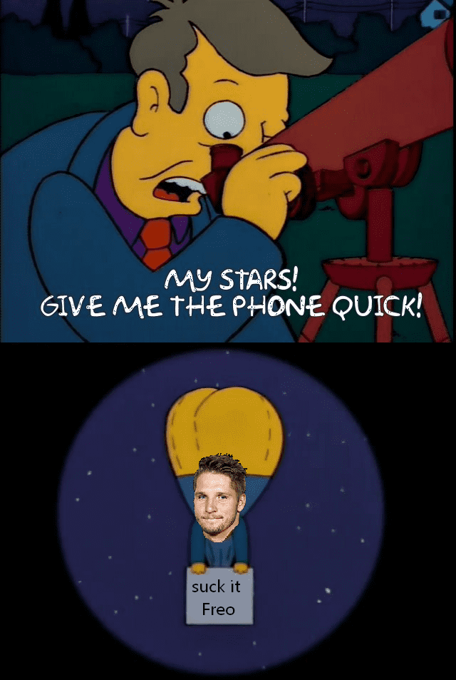 suck it freo.png