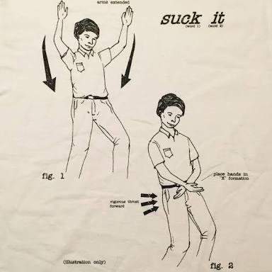 suck it.JPG