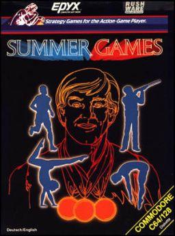 Summer_Games_cover.jpg