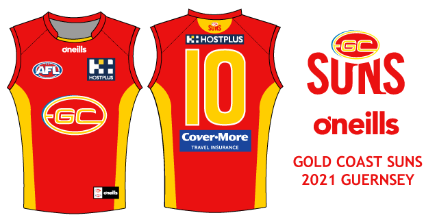 Suns-O'Neills-2021.png