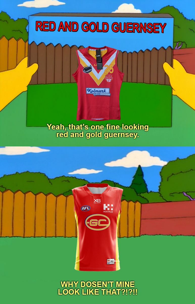 suns-simpsons-guernsey.png
