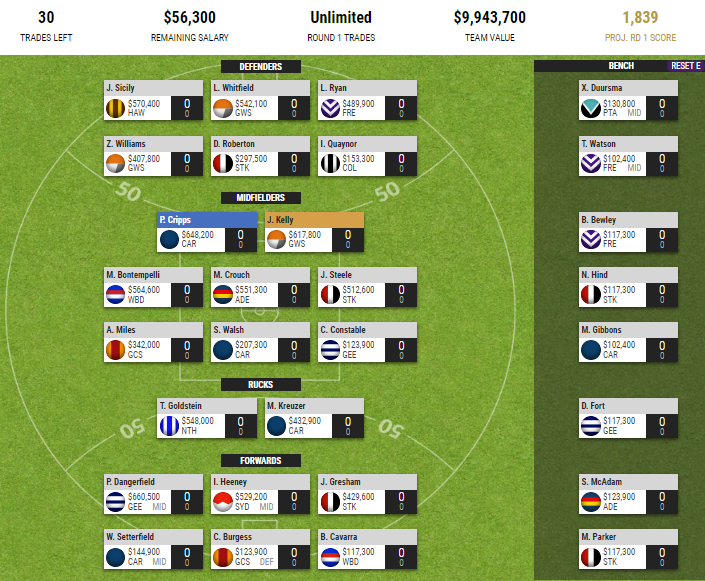 supercoach #133 2019.png