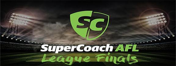 SuperCoach Finals Banner.jpg