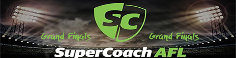 SuperCoach Grand Finals Banner.jpg