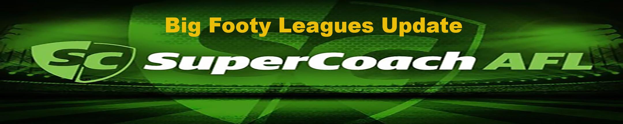 Supercoach League Update Banner.jpg