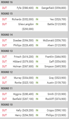 supercoachtrades2.PNG