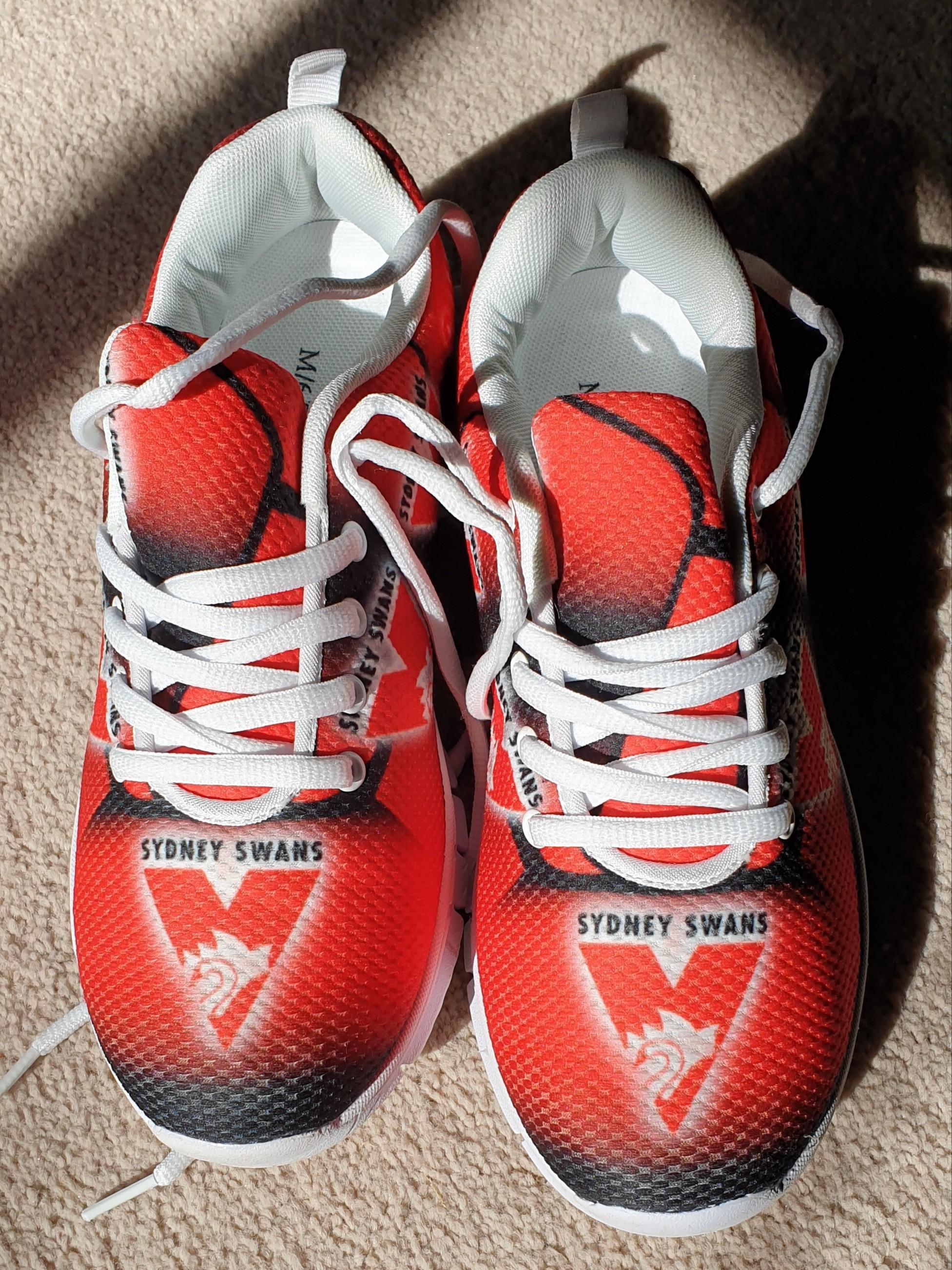 swan shoes.jpg