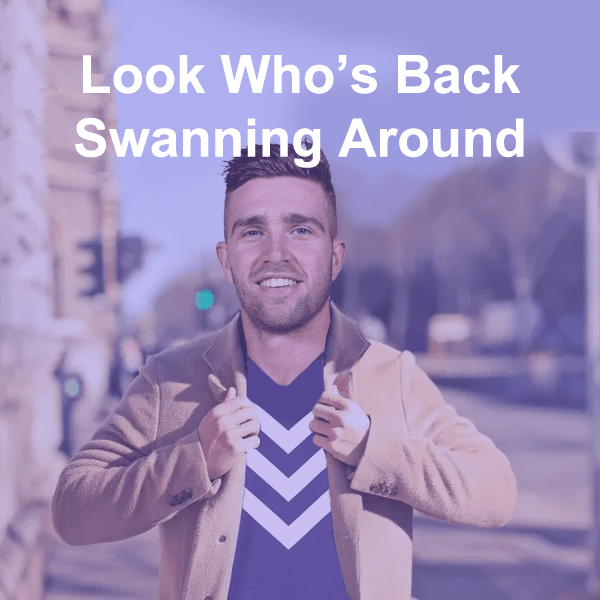 Swanning.png