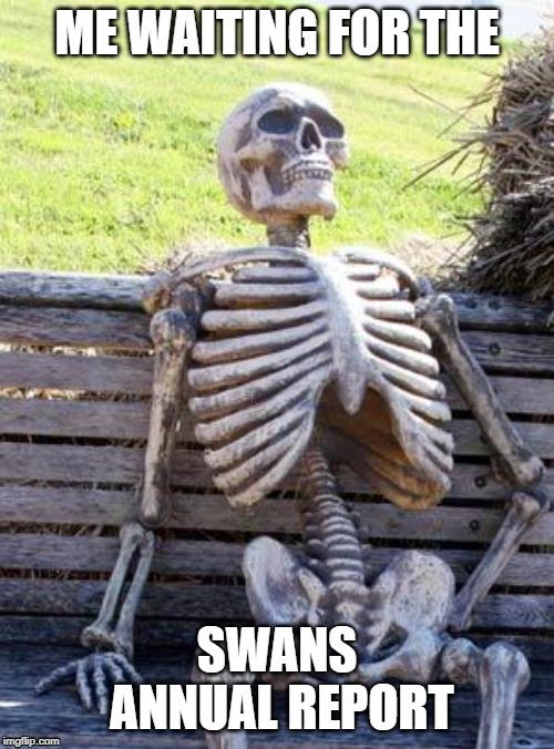 swans_skeleton.jpg