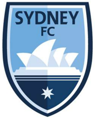 SydFC.png