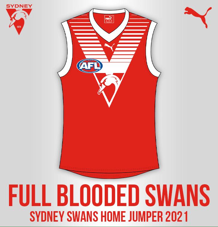 Sydney-Swans-SYTWWC.png