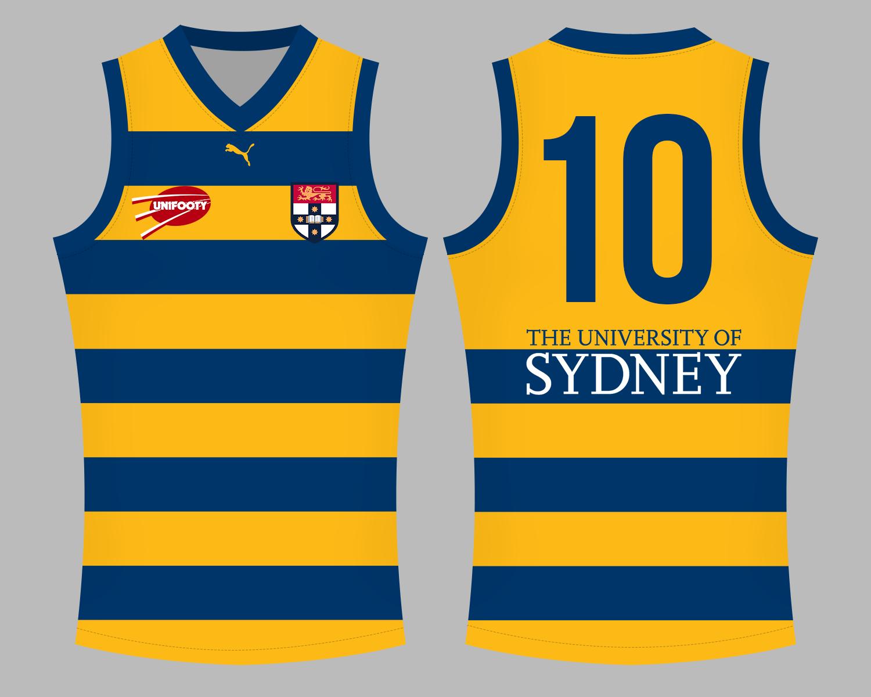 Sydney Uni A.png