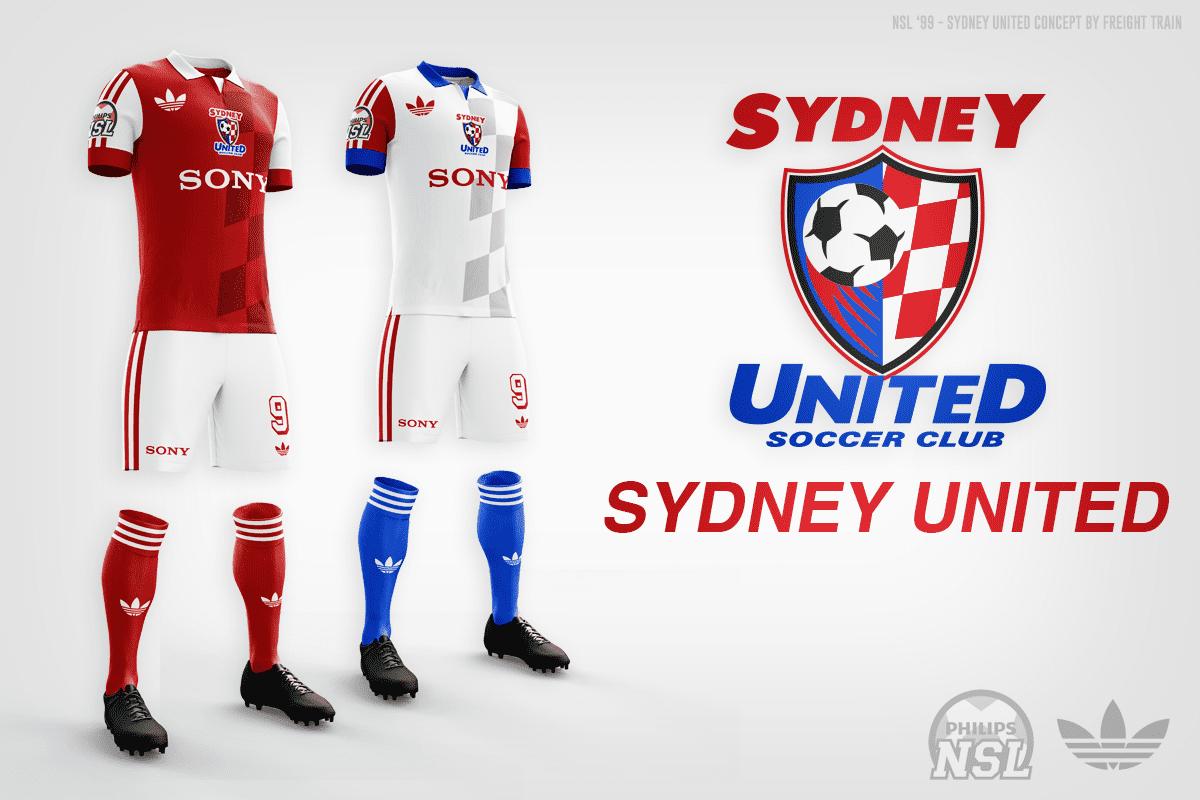 Sydney United.png