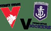 Sydney-vs-Fremantle.png