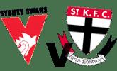 Sydney-vs-St-Kilda.png