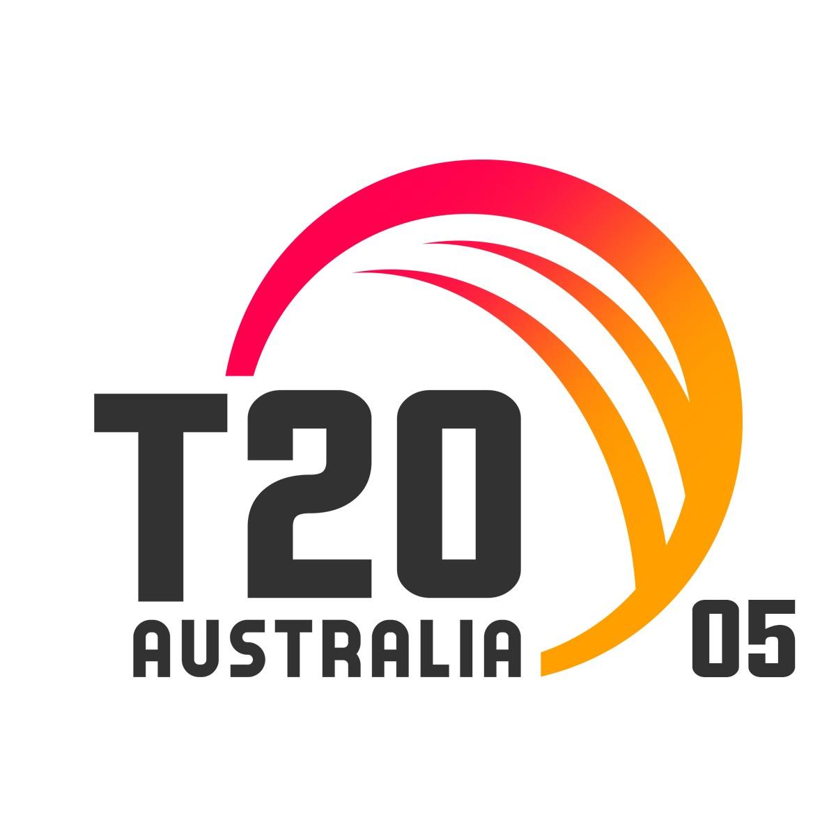 t20a 05 logo.jpg