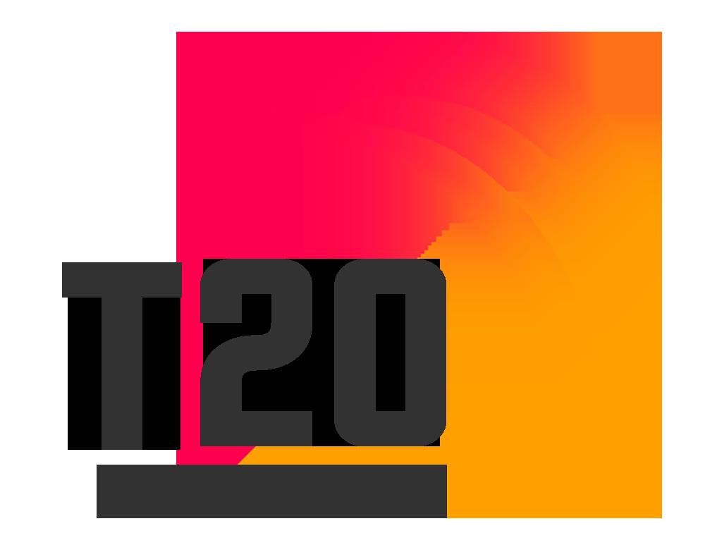 T20A 4 logo.png