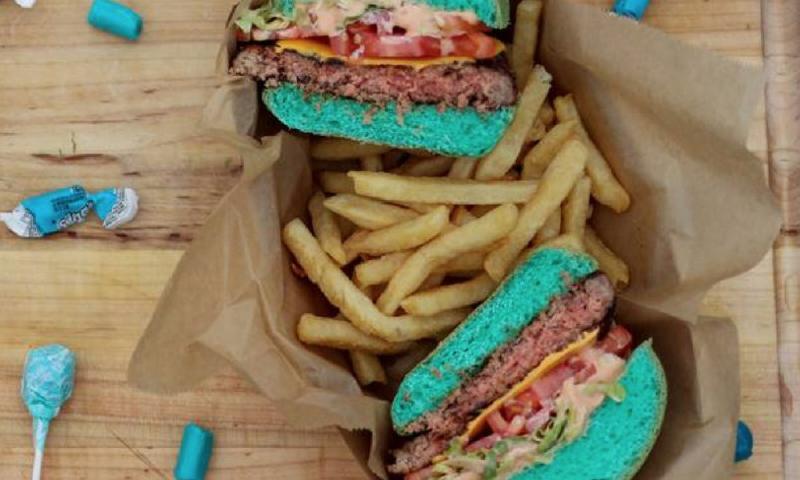 teal burger.jpg
