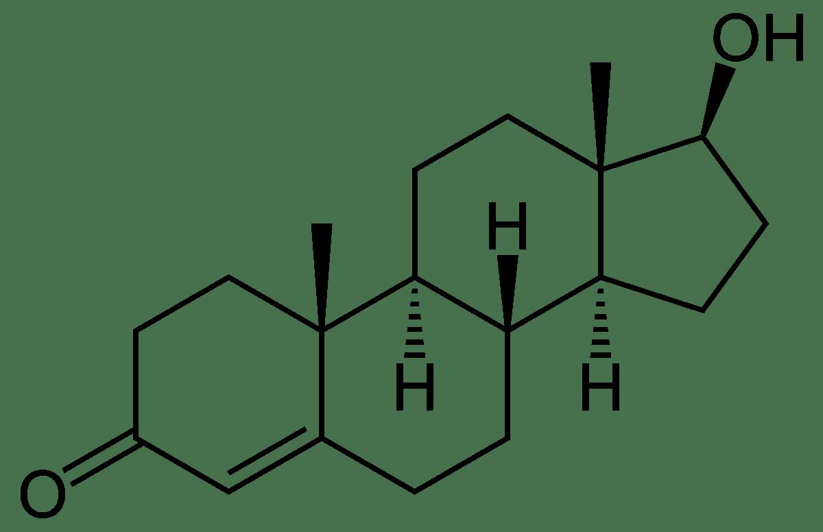Testosteron.svg.png