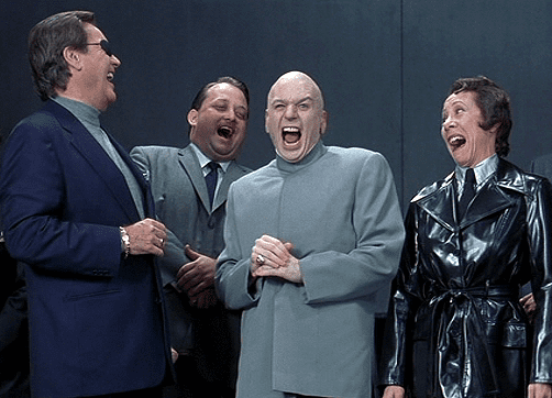 tf06994_dr-evil-and-minion-laughing.png