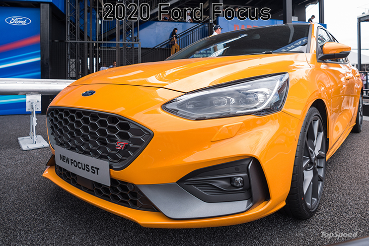 the-2020-ford-focus--12.jpg