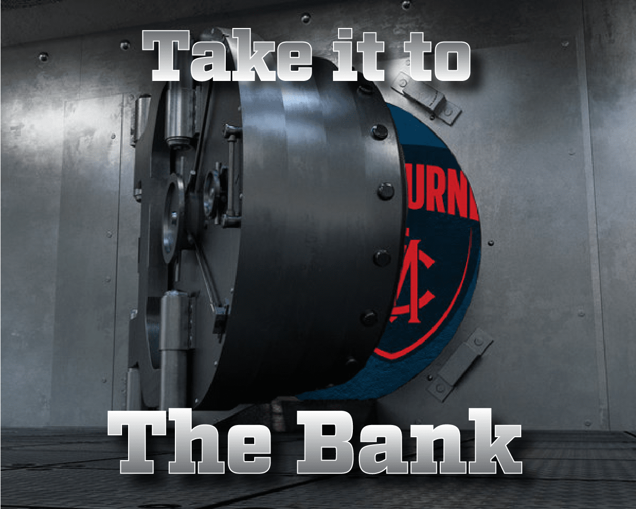 the bank-01.png