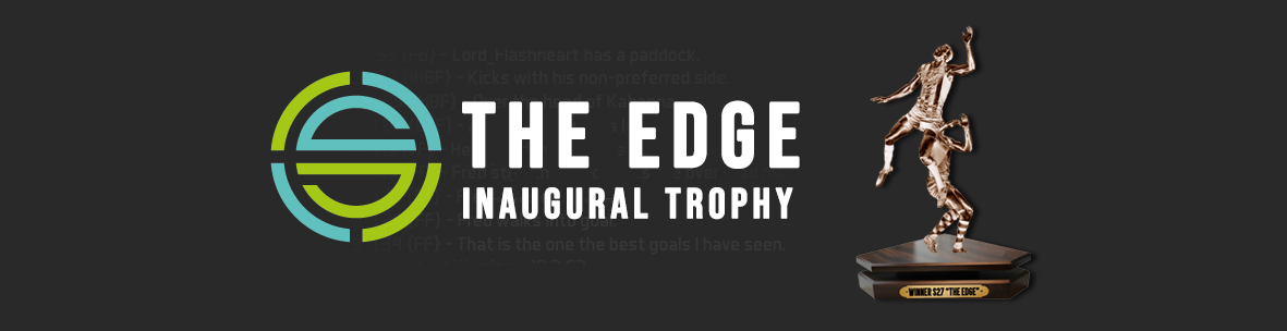 The Edge Trophy Banner.png