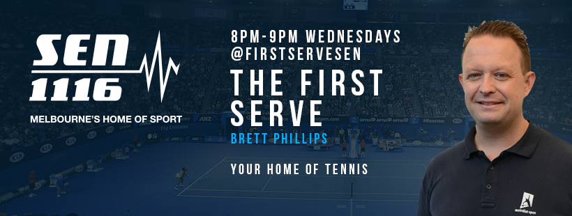 The-First-Serve-FB.png