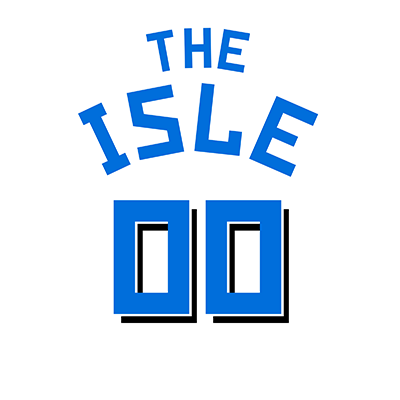 The Isle box small.png