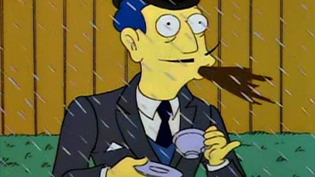 the-simpsons-coffee-spit.jpg