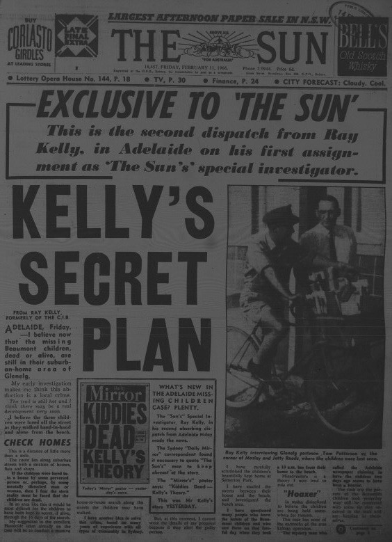 The Sun, Friday, 11 February 1966.jpg