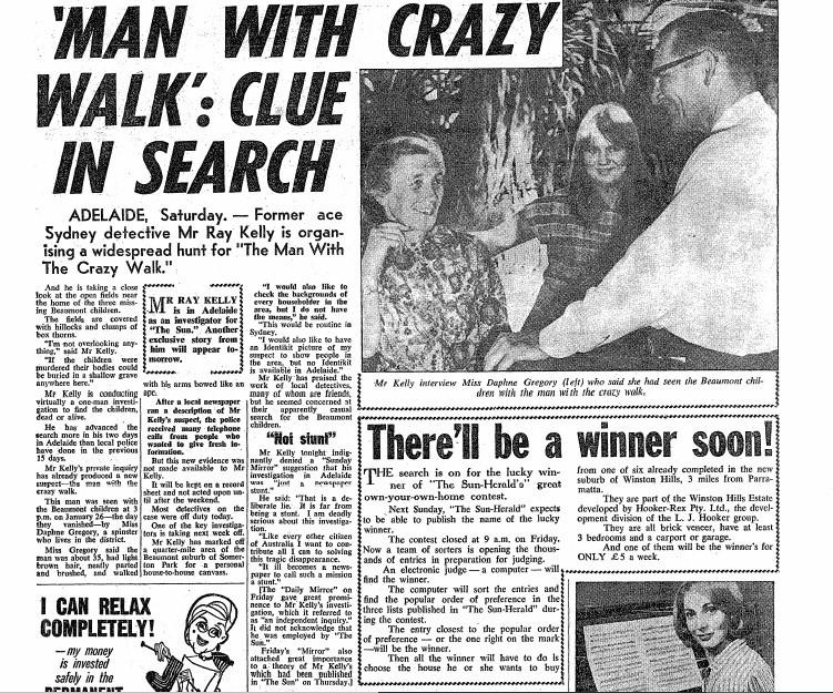 The Sun-Herald, Sunday, 13 February 1966.jpg