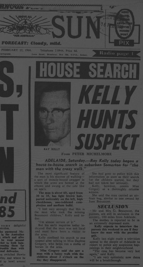 The Sun, Saturday, 12 February 1966.jpg